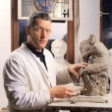 Markus Gläser