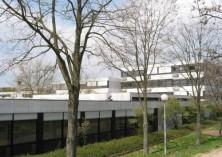 Otto-Hahn-Gymnasium, Karlsruhe