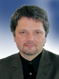Prof. Dr. Rainer Danielzyk