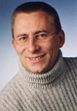 PD Dr. Norbert Lanfer