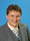 Dr. Manfred Miosga