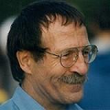 Robert Roseeu, StD a.D.