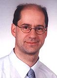 Dr. Martin Sauerwein