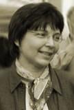 Prof. Dr. Uta Hohn
