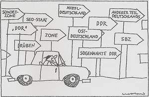 Abbildung 5: Grenzrhetorik