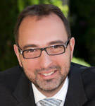 PD Dr. Heiko Schmid