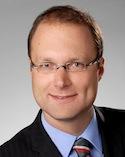 Dr. Daniel Schiller