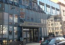 Leopold-Ullstein-Realschule, Fürth