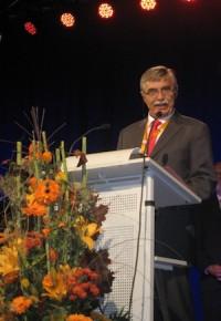 Prof. Dr. Herbert Popp