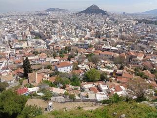 53-akropolis-blick-uber-die-plaka-4-2015-b